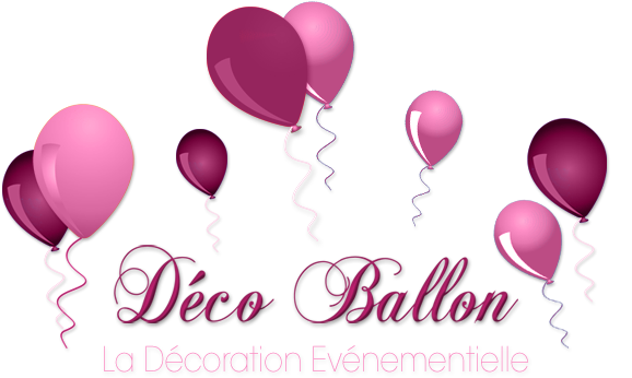 d coration ballons pour mariage draguignan deco ballon var d coration ballon sur mesure le. Black Bedroom Furniture Sets. Home Design Ideas